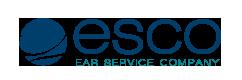 ESCO - Ear Service Company